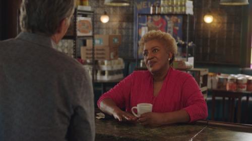 "NCIS: New Orleans Recap 05/09/21: Season 7 Episode 14 ""Illusions"""