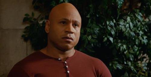 """NCIS: Los Angeles Recap 10/16/16: Season 8 Episode 4 """"Black Market"""""""