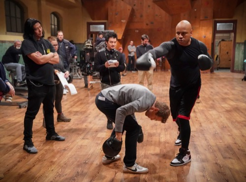 """NCIS Los Angeles Recap 03/08/20: Season 11 Episode 17 """"Watch Over Me"""""""