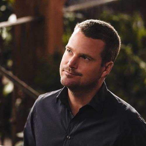 "NCIS: Los Angeles Premiere Recap 10/1/17: Season 9 Episode 1 ""Party Crashers"""