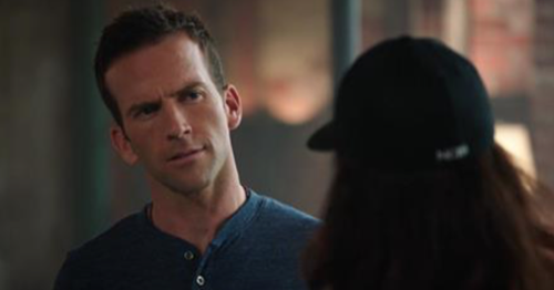 """NCIS: New Orleans Recap 1/24/17: Season 3 Episode 12 """"Hell on the High Water"""""""