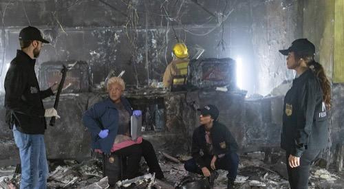 "NCIS: New Orleans Recap 11/12/19: Season 6 Episode 7 ""Boom-Boom-Boom-Boom"""