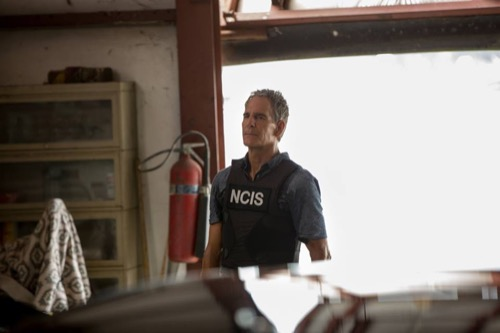 "NCIS: New Orleans Recap 10/02/18: Season 5 Episode 2 ""Inside Out"""