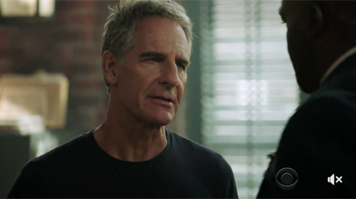 "NCIS: New Orleans Recap 11/21/17: Season 4 Episode 9 ""Hard Knock Life"""