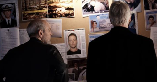 "NCIS Recap 3/13/18: Season 15 Episode 17 ""One Man's Trash"""