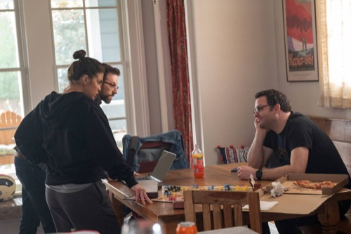 "NCIS: New Orleans Recap 02/19/19: Season 5 Episode 14 ""Conspiracy Theories"""