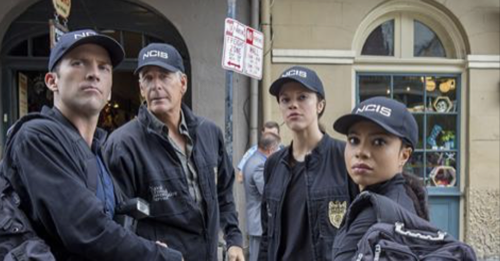 "NCIS: New Orleans Recap 10/17/17: Season 4 Episode 4 ""Dead Man Calling"""