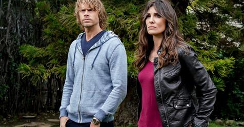 """NCIS Los Angeles Recap 05/12/19: Season 10 Episode 23 """"The Guardian"""""""