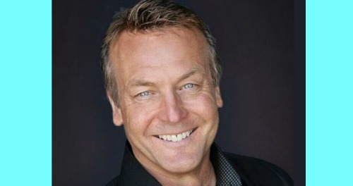 The Young and the Restless Spoilers: Doug Davidson Speaks Out On Y&R Status - Reveals Not On Contract, Fans React