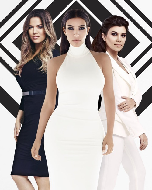 Keeping Up With The Kardashians Fall Premiere Recap: Season