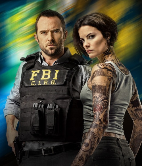 'Blindspot' Season 2 Spoilers: Jane's True Identity Revealed – Rejoins Team To Uncover Mystery Behind Orion and Daylight