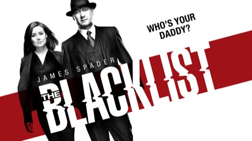 The Blacklist Season 4 Premiere Spoilers: Liz's Father Revealed At Last, Is It Red - Betrayals, Lies And Secrets