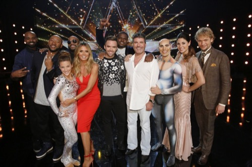 "America's Got Talent Recap - Who Will Win: Season 11 Episode 22 ""Live Finale"""