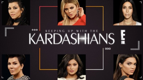 "Keeping Up With The Kardashians (KUWTK) Recap 9/30/18: Season 15 Episode 8 ""An American Model in Paris"""