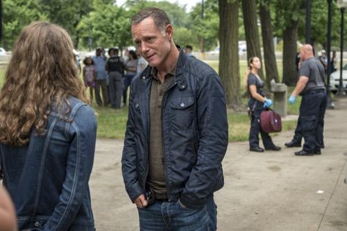 """Chicago PD Recap 10/10/18: Season 6 Episode 3 """"Bad Boys"""""""
