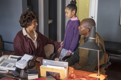 "This Is Us Recap 02/19/19: Season 3 Episode 13 ""Our Little Island Girl"""