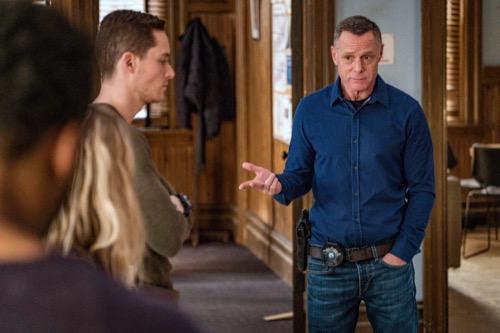 """Chicago PD Recap 02/20/19: Season 6 Episode 15 """"Good Men"""""""