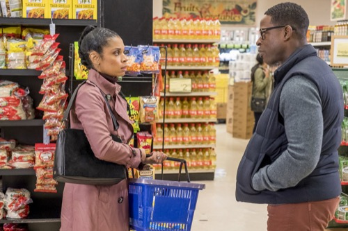 "This Is Us Recap 03/26/19: Season 3 Episode 17 ""R & B"""