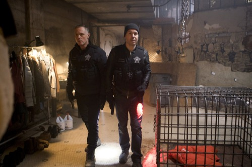 "Chicago PD Recap 02/27/19: Season 6 Episode 16 ""The Forgotten"""