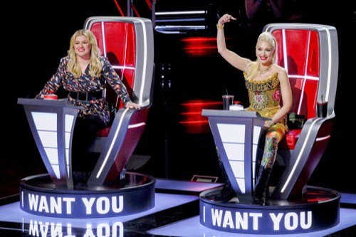 """The Voice Recap 10/08/19: Season 17 Episode 6 """"The Blind Auditions, Part 6"""""""