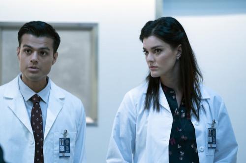 "Blindspot Recap 07/09/20: Season 5 Episode 9 ""Brass Tacks"""
