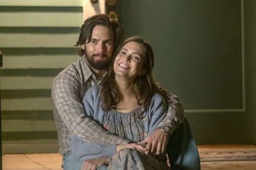 """This Is Us Recap 02/11/20: Season 4 Episode 13 """"A Hell Of A Week Part 3"""""""