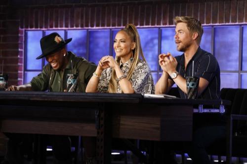 "World of Dance Recap 06/09/20: Season 4 Episode 3 ""The Qualifiers 3"""