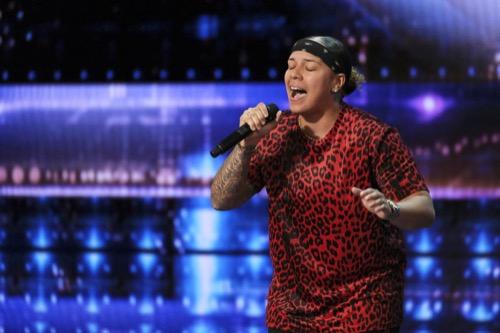 "America's Got Talent Recap 06/09/20: Season 15 Episode 3 ""Auditions 3"""