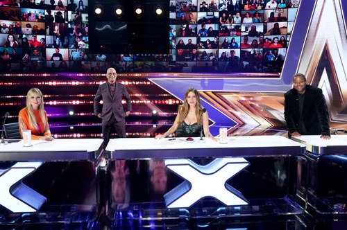 "America's Got Talent Recap 08/19/20: Season 15 Episode 14 ""Results Shows 2"""