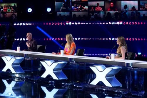 "America's Got Talent Recap 08/26/20: Season 15 Episode 16 ""Results Show 3"""