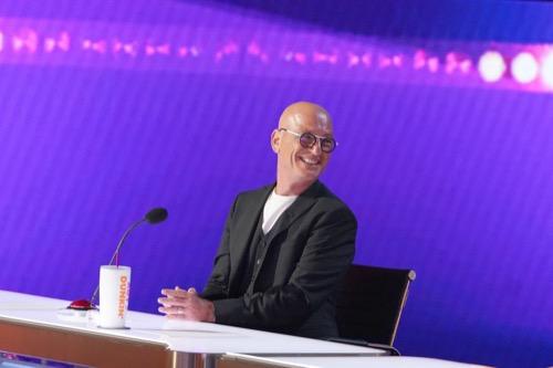 "America's Got Talent Recap 08/18/20: Season 15 Episode 13 ""Live Show 2"""
