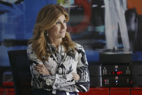 Nashville Recap 'Somebody Pick Up My Pieces' : Season 3 Episode 14