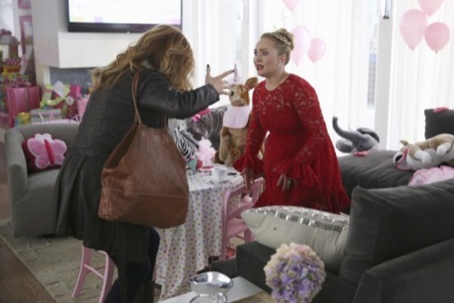 """Nashville Recap 4/8/15: Season 3 Episode 17 """"This Just Ain't a Good Day for Leavin"""""""