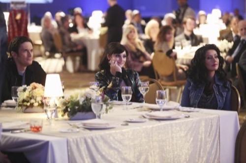 "Nashville Recap - Juliette Is Crazy: Season 3 Episode 19 ""The Storm Has Just Begun"""