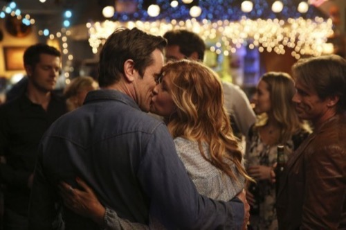 "Nashville Recap and Spoilers - Juliette's Baby Mama Drama: Season 3 Episode 21 ""Is the Better Part Over"""
