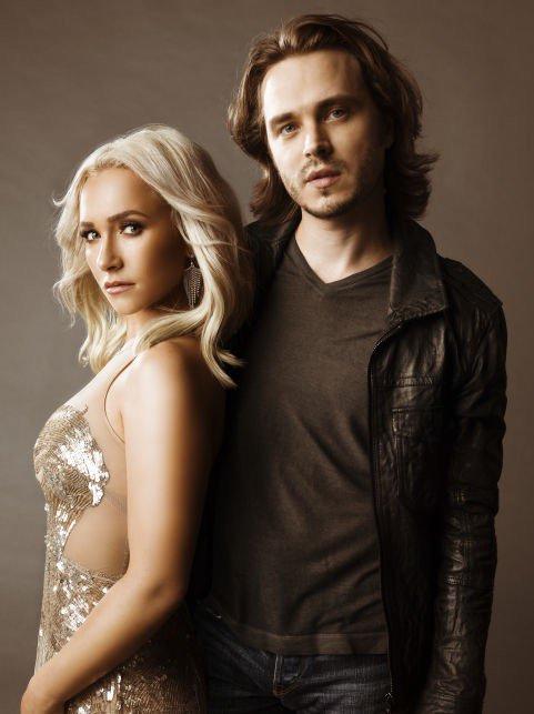 "Nashville Premiere Recap 12/15/16: Season 5 Episode 1 ""Sneak Preview"""