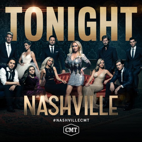 "Nashville Premiere Recap 1/4/18: Season 6 Episode 1 ""New Strings"""