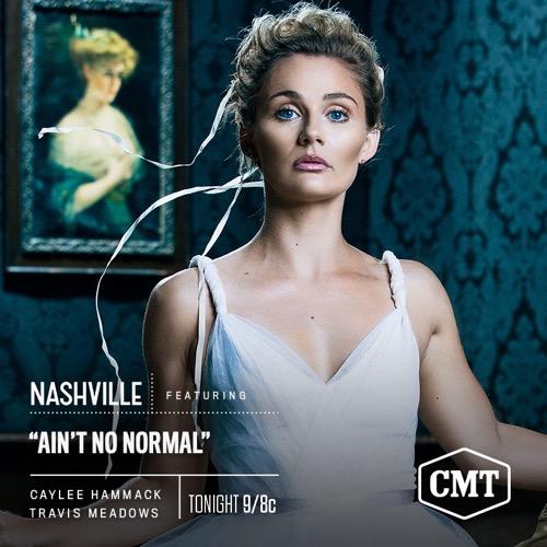 "Nashville Recap 1/11/18: Season 6 Episode 2 ""Second Chances"""