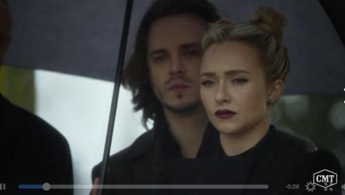 "Nashville Recap 3/2/17: Season 5 Episode 10 ""I'll Fly Away"""