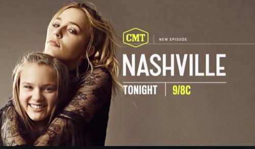 """Nashville Recap 6/15/17: Season 5 Episode 14 """"A Fool Such as I"""""""