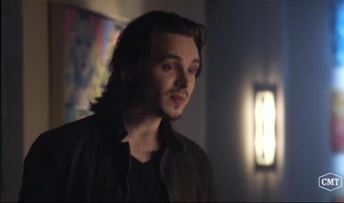 "Nashville Recap 7/6/17: Season 5 Episode 17 ""Ghost in This House"""