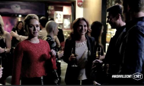 "Nashville Recap 7/20/17: Season 5 Episode 19 ""You Can't Lose Me"""