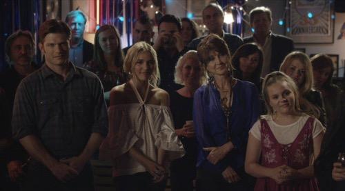 """Nashville Finale Recap 8/10/17: Season 5 Episode 22 """"Reasons to Quit"""""""