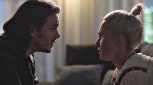 "Nashville Recap 1/26/17: Season 5 Episode 5 ""Love Hurts"""