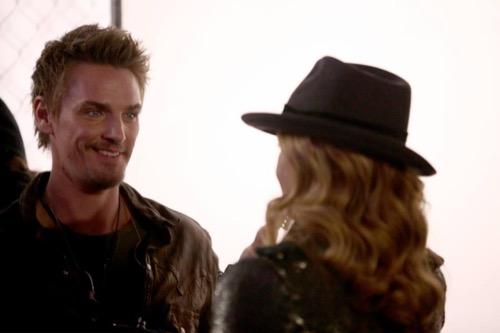 Nashville Recap - Deacon Pops the Question: Season 4 Fall Finale 'We've Got Nothing but Love to Prove'