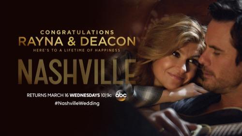 "Nashville Recap Spring Premiere 3/16/16: Season 4 Episode 11 ""Forever and for Always"""