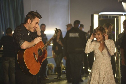 "Nashville Season Recap 4/13/16: Season 4 Episode 15 ""When There's a Fire in Your Heart"""