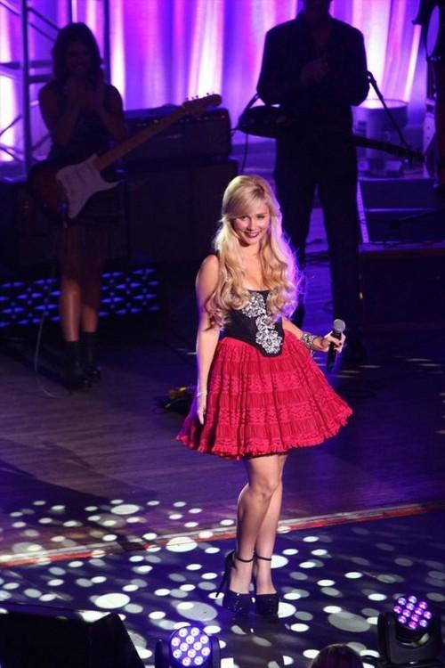"Nashville RECAP 10/9/13: Season 2 Episode 3 ""I Don't Wanna Talk About It Now"""