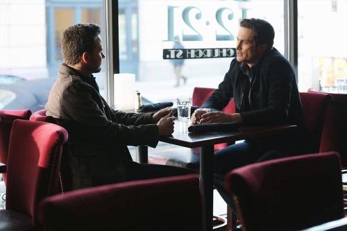 "Nashville Recap - Mayor in Trouble: Season 3 Episode 15 ""That's the Way Love Goes"""