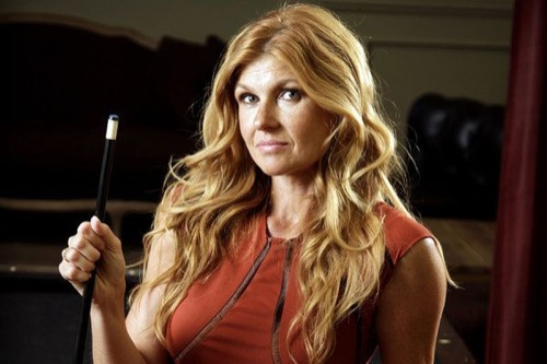 Nashville Season 5 Spoilers: Wealthy Young Mega Fan Pursues Rayna – Is It Personal, Professional Or Both?